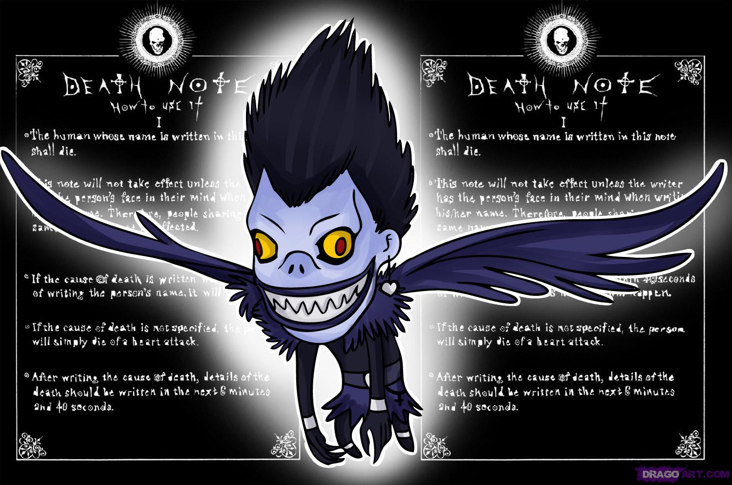 http://2.bp.blogspot.com/-Oq-tzkqxbiA/UD--6yrYdhI/AAAAAAAAAk0/Q3ohs7nLKMA/s1600/how-to-draw-chibi-ryuk-from-death-note.jpg