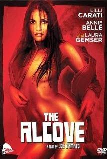 L'alcova (1985) The Alcove