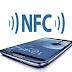 Guia de iniciación al NFC - Parte I