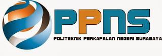 Pengumuman PMDK PPNS 2014/2015