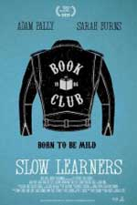 Slow Learners (2015) DVDRip Subtitulados