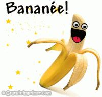 1er Janvier Banan%252525C3%252525A9e