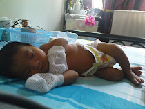 yusuf Newborn