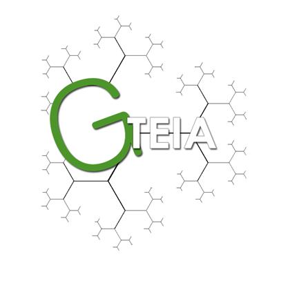 G-Teia