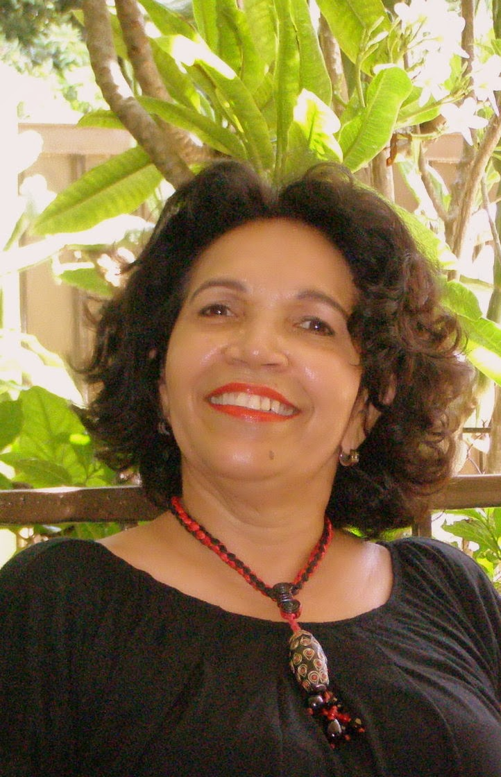 Brunilda Contreras