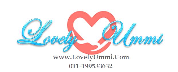 http://www.lovelyummi.com/