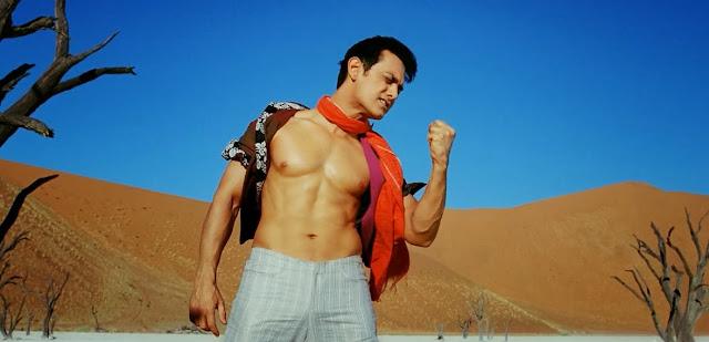 Aamir khan,indian,bollywood,photo.wallpaper,image,pics,latest