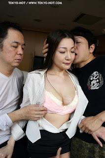 裸体自拍 - sexygirl-005-706108.jpg