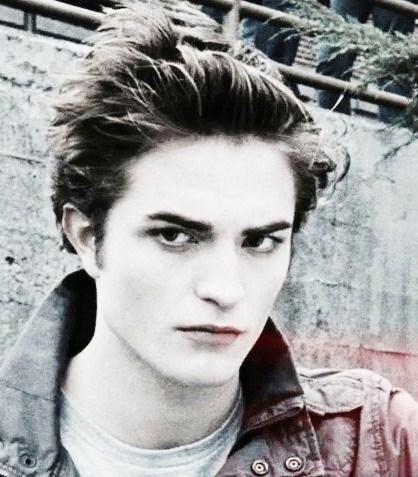 hollywood in blogspot american actor twilight hero