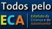 ESTE BLOG É 100% A FAVOR DO ECA