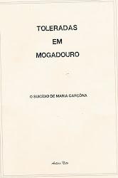 Toleradas em Mogadouro