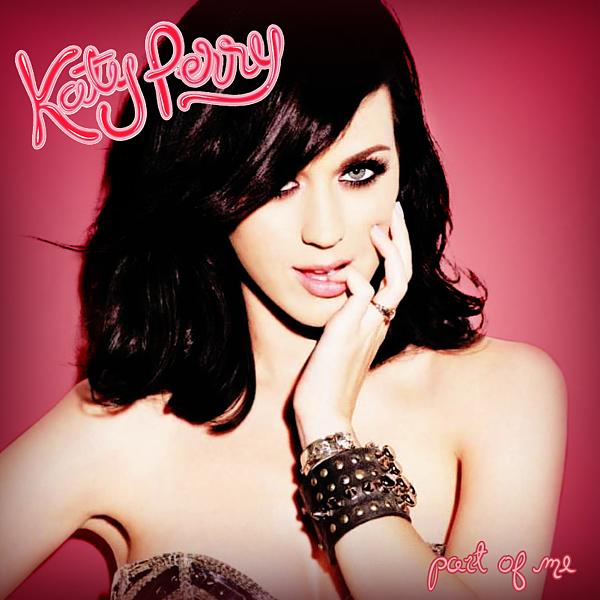 http://2.bp.blogspot.com/-Oq8EsBiIRDI/TwtsEQh3ORI/AAAAAAAABRI/UyEaIHo_B_k/s1600/Katy-Perry-Pictures-2012.png