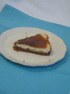 Tarta de queso_cheesecake