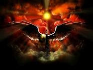 Nama nama malaikat yang wajib kita ketahui
