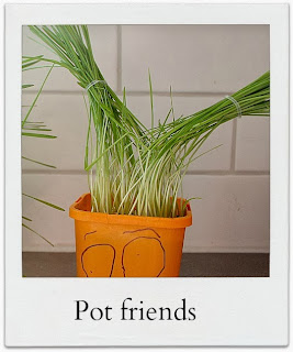 http://littlepeopledesign.blogspot.com.au/2013/10/growing-hair-to-pot-friends.html#.UpC3U-JQiLU