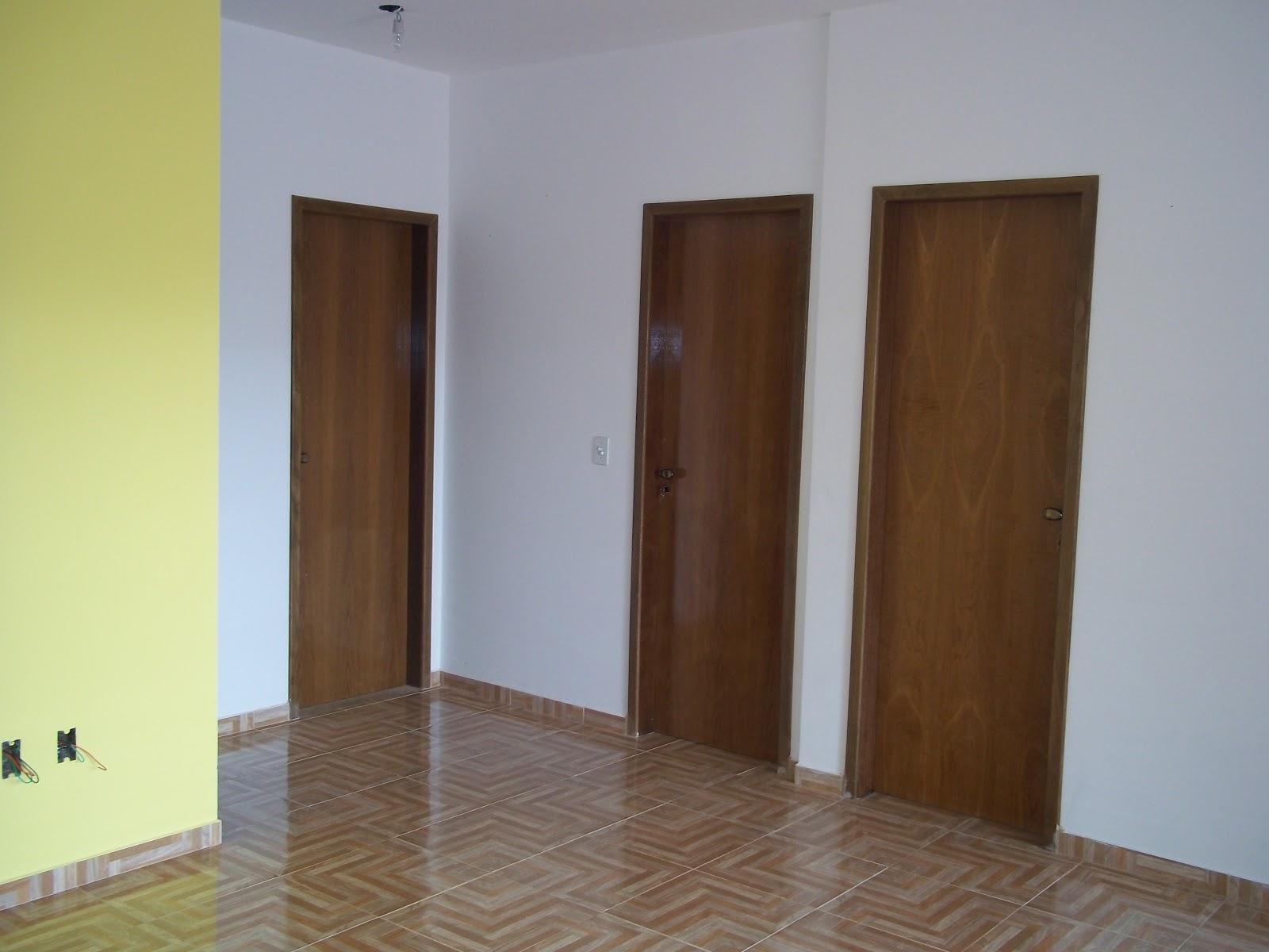 cores forte bancada com tijolos de vidro banheiros com bancada  #898E3D 1600x1200 Acabamento Bancada Banheiro