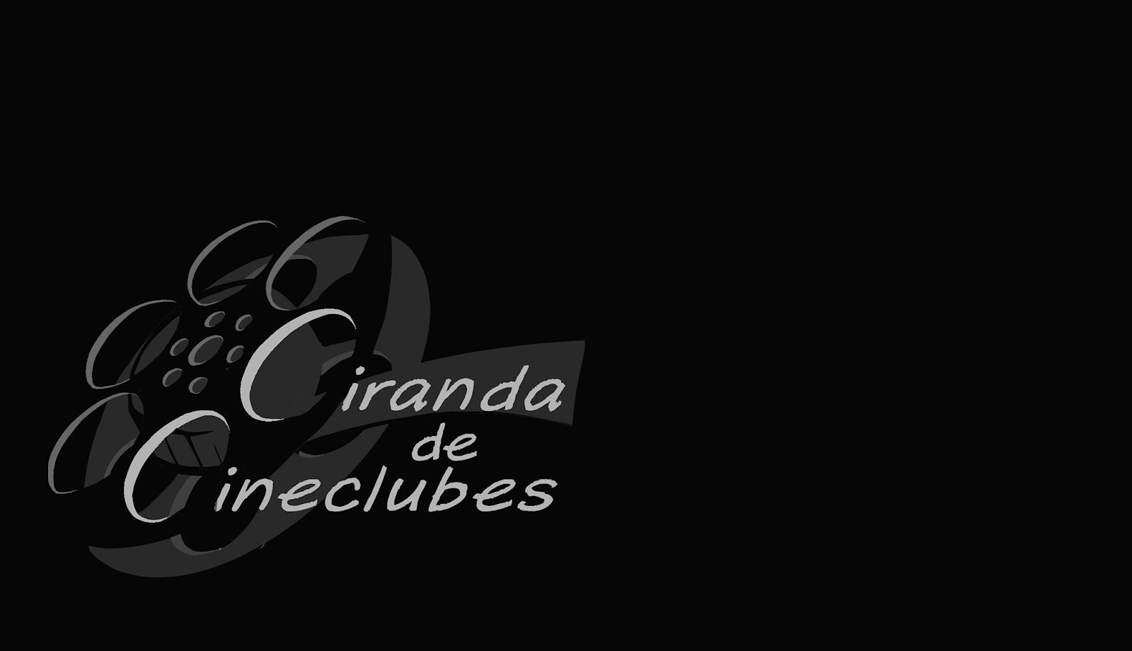 Ciranda de Cineclubes