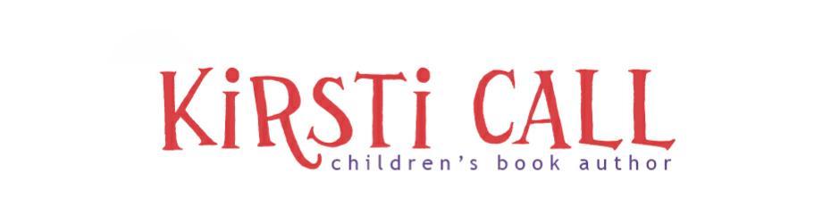 Kirsti Call