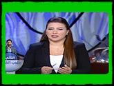 -- برنامج 90 دقيقة مع إيمان عز الدين حلقة يوم السبت 27-8-2016