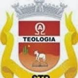SEMINÁRIO TEOLÓGICO POTIGUAR