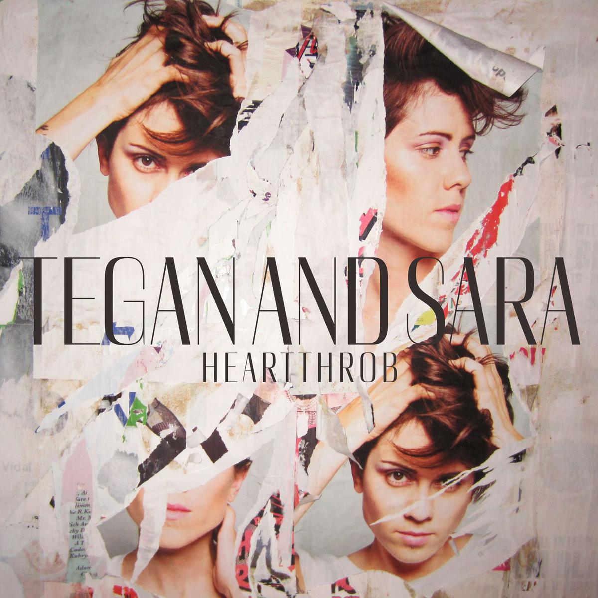 http://2.bp.blogspot.com/-OqFXYH5i0YY/UTRWgOdjb0I/AAAAAAAAPWw/bt-bpNKBBY4/s1600/Tegan-and-Sara-Heartthrob-2013-1200x1200.png
