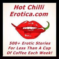 Hot Chilli Erotica