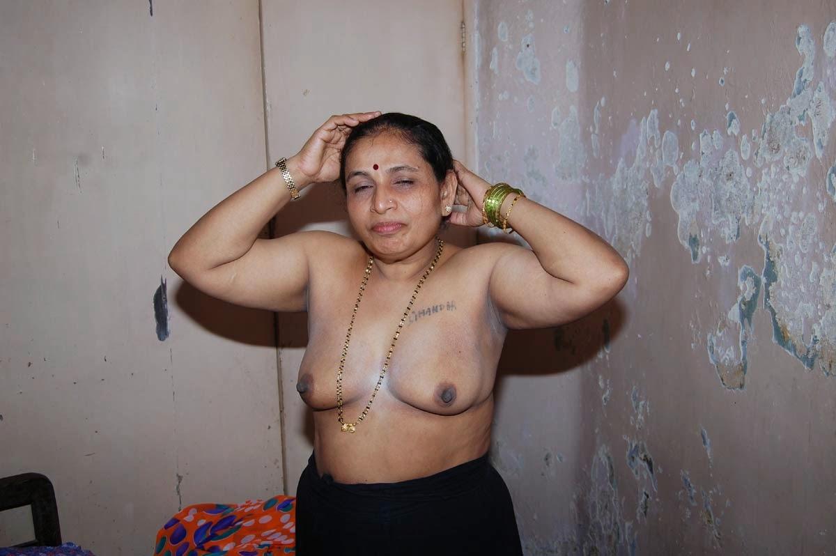 nude saxy and hot girls of bangladesh