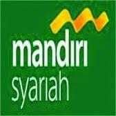 Lowongan Kerja BANK MANDIRI Syariah BEKASI Terbaru mulai Bulan FEBRUARI 2015