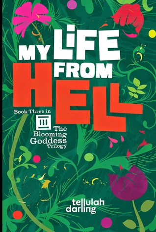http://gabicreads.blogspot.com/2014/03/series-review-my-date-from-hell.html