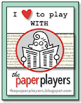 PaperPlayers