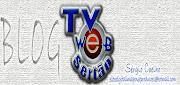 Blog Web Sertão