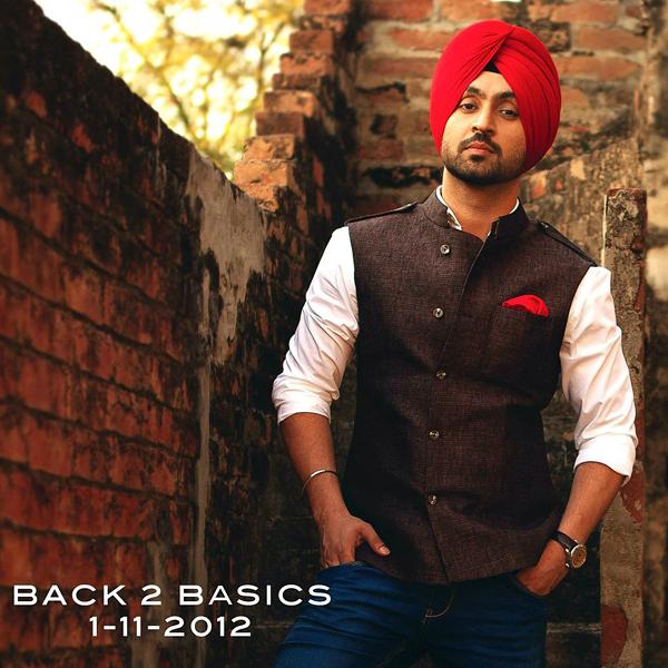 KHARKU VIDEO _-_ HD Wallpapers _-_ Back to Basics