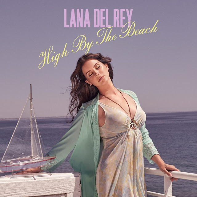 2015 melodie noua Lana Del Rey High By The Beach 2015 piesa noua ultima melodie a lui Lana Del Rey High By The Beach noul hit lana del rey 2015 youtube lana del rey noul videoclip 2015 noul album honeymoon official video lana del rey ultimul hit youtube 2015 new single 13.08.2015 videoclip nou Lana Del Rey High By The Beach noul hit lana del rey noul cantec 13 august 2015 noul clip oficial lana del rey 2015 original new song new single Lana Del Rey High By The Beach fresh video muzica noua youtube lana del rey 2015 noutati muzicale piese noi melodii noi lana del rey 2015 ultima piesa Lana Del Rey High By The Beach vevo youtube new video Lana Del Rey High By The Beach 2015 cea mai noua melodie a lanei del rey 2015 Lana Del Rey High By The Beach