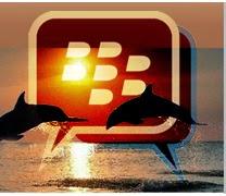 download BBM Mod Themes Sunrise Purba Kalla Versi 2.5.0.36