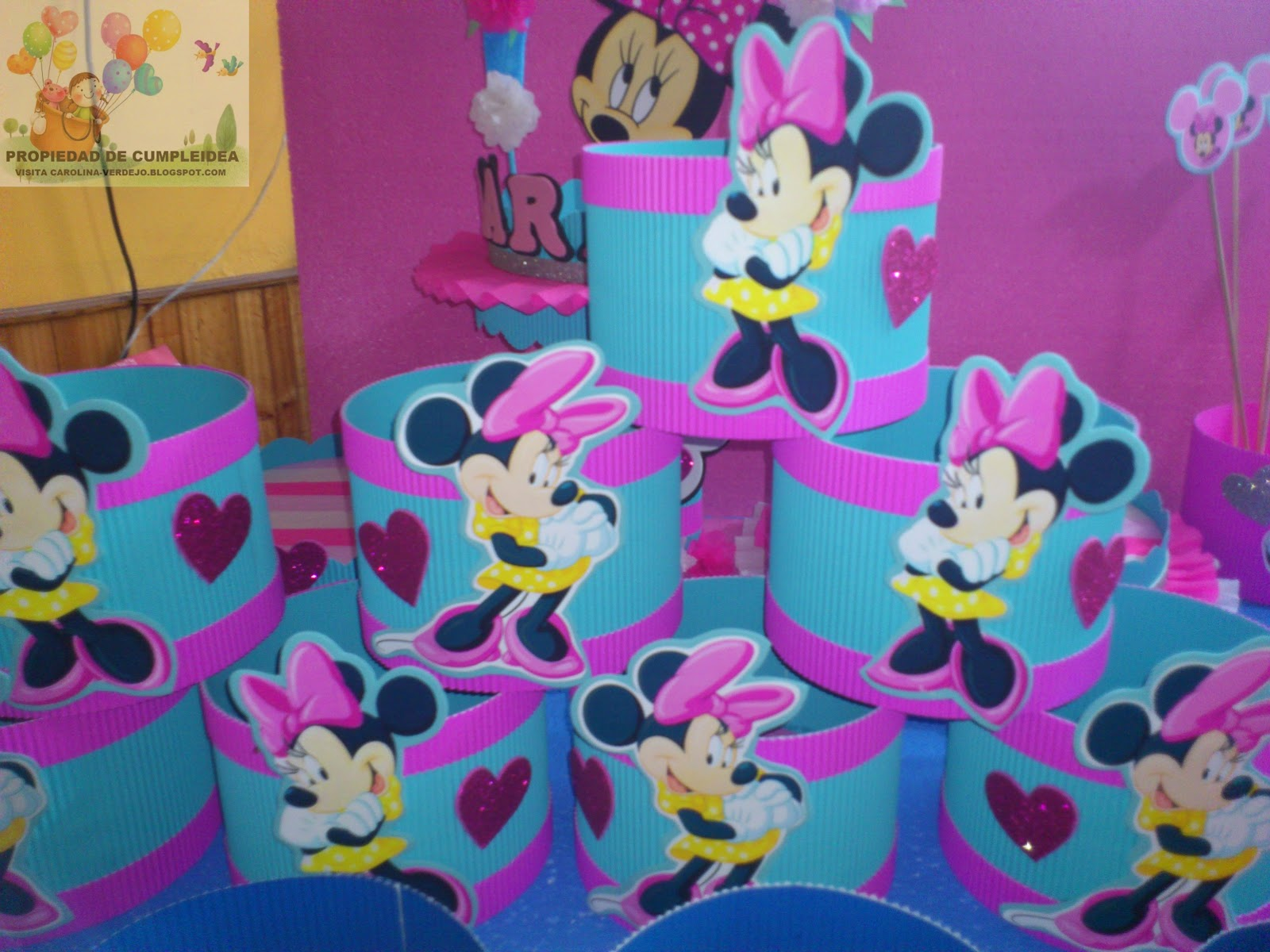 Decoracion Baby Shower Bogota ~ baby shower decoraciones fiestas bogota Car Tuning