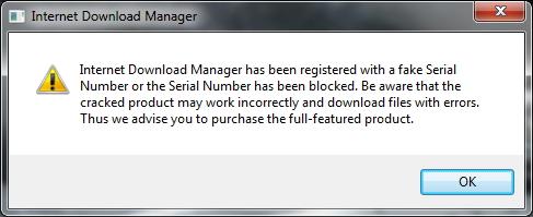 EagleGet: Downloader Tercepat dan Gratis!