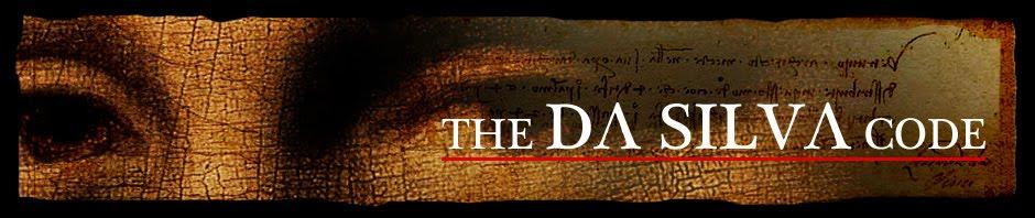 The Da Silva Code