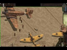Commandos 1 Behind The Enemy Lines Free Download PC game Full Version,Commandos 1 Behind The Enemy Lines Free Download PC game Full Version,Commandos 1 Behind The Enemy Lines Free Download PC game Full Version,Commandos 1 Behind The Enemy Lines Free Download PC game Full Version