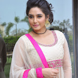 Ragini Dwivedi Photos in Salwar Kameez at South Scope Calendar 2014 Launch Photos 84