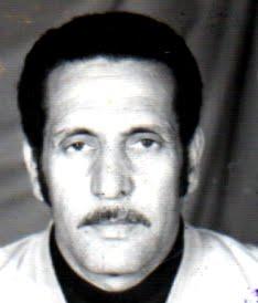 احمد الطباخ