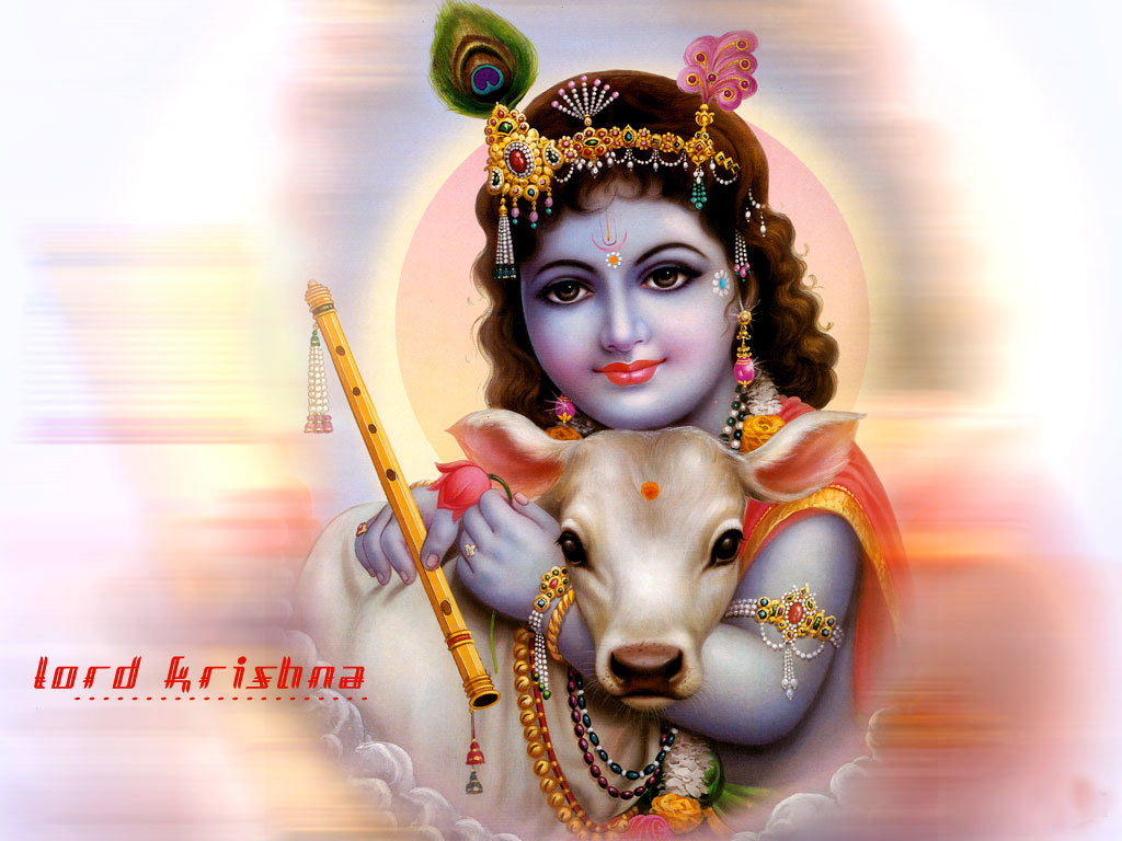 http://2.bp.blogspot.com/-OqQ7fhTLDFE/TVzqEM4xCxI/AAAAAAAAAH8/Zwi75mfdxvw/s1600/Hindu+Religious+Sacred+Lord+Wallpapers+-+god+krishna+wallpapers+%252813%2529.jpg