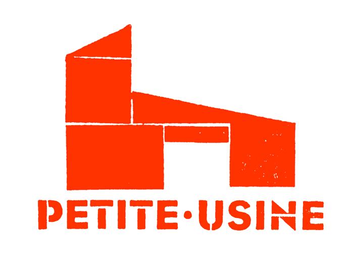 PETITE USINE 2