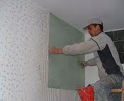 Umidit sui muri e muffe una soluzione contro la muffa - Muffa sui muri esterni ...
