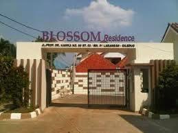 Blossom Residence Pondok Aren