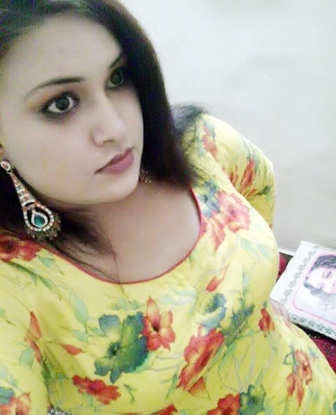 xx hot girls pakistani