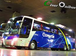 Busscar Vissta Buss Elegance 360