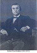 R.W.Bulkley
