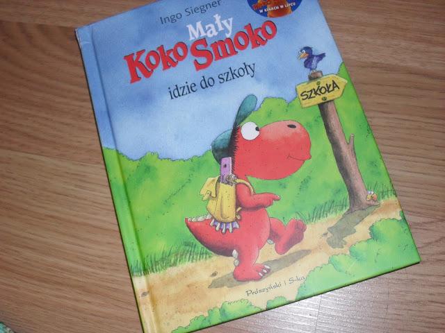 http://www.proszynski.pl/Maly_Koko_Smoko_idzie_do_szkoly-p-33339-.html