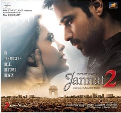 Jannat 2 (2012) - Hindi Movie