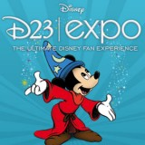 Everything You Need To Know About Disney's Upcoming D23 Expo